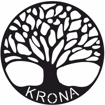 Ресторан KRONA